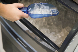 Scotsman-is-set-to-unveil-a-host-of-new-icemakers-at-Host-Milan-2015