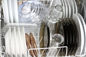 o-DISHWASHER-REPAIR-facebook