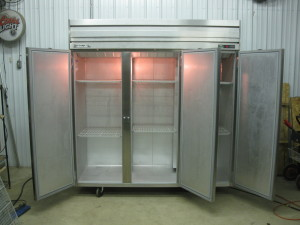 Commercial-Refrigerator-Freezer-Combo-Idea
